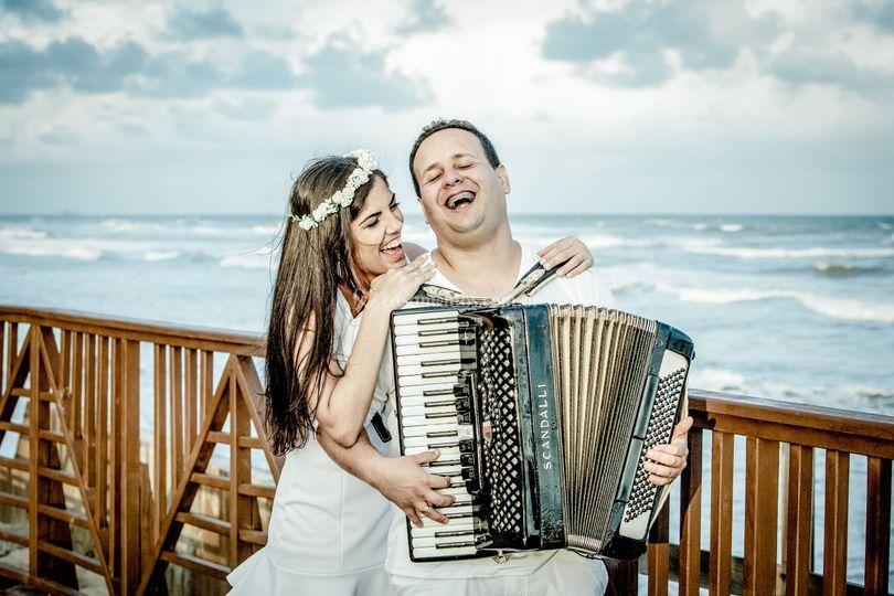 Casamentos aracaju