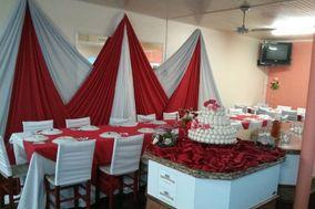 Rodrigo's Restaurante