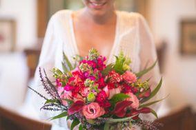 Jolly Design Floral