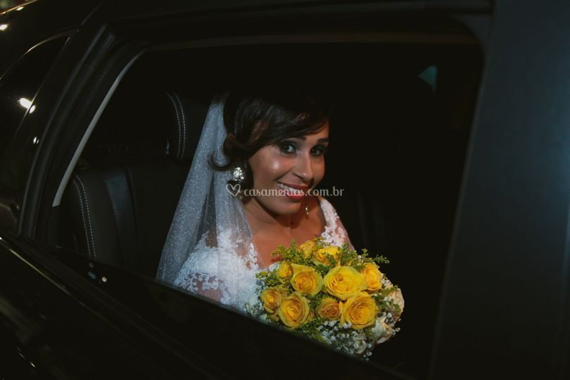 Wedding L & D