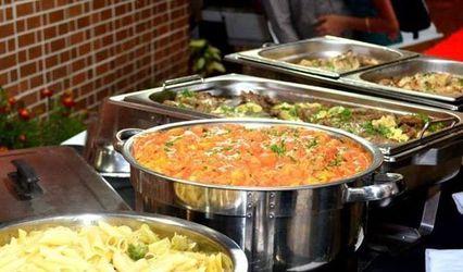 Silva's Eventos Gourmet 1