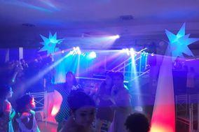 Circuit Dance Eventos