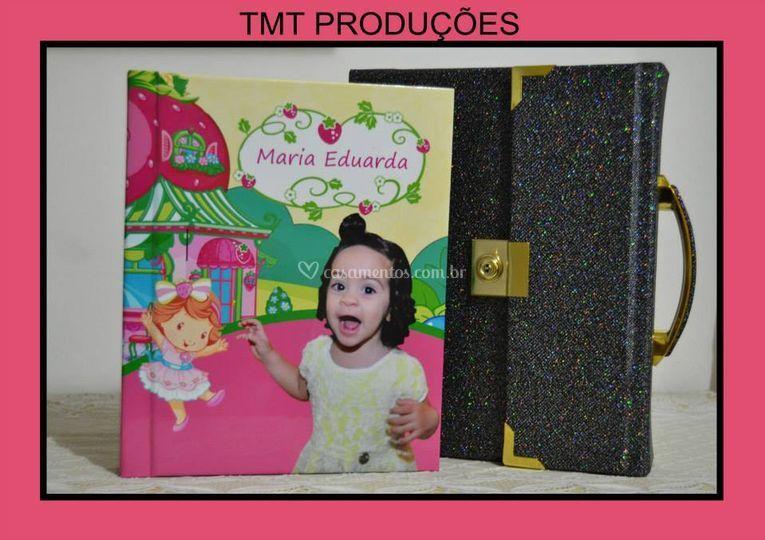 TMT Produção visual 2