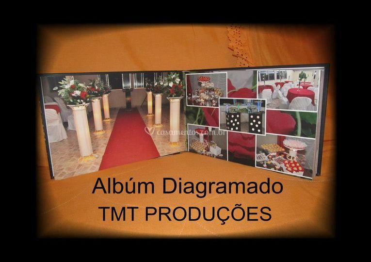 TMT Produção visual 4