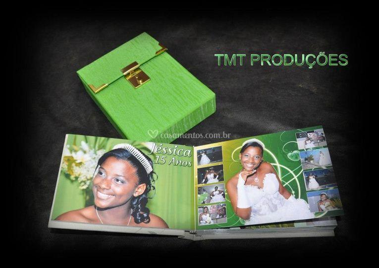 TMT Produção visual 7