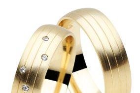 Alianças Anéis & Cia