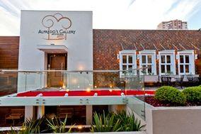 Restaurante Alfredos Gallery