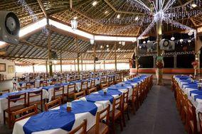 Restaurante Parque D´anape