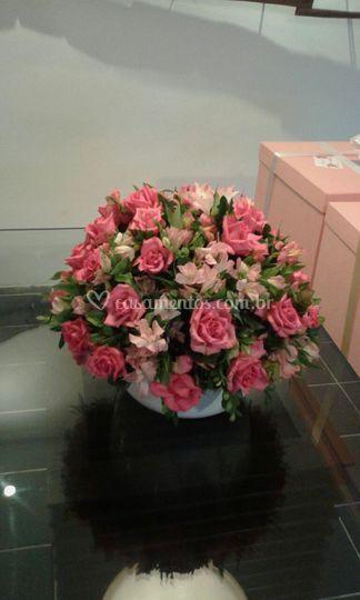 As Flores do Mundo