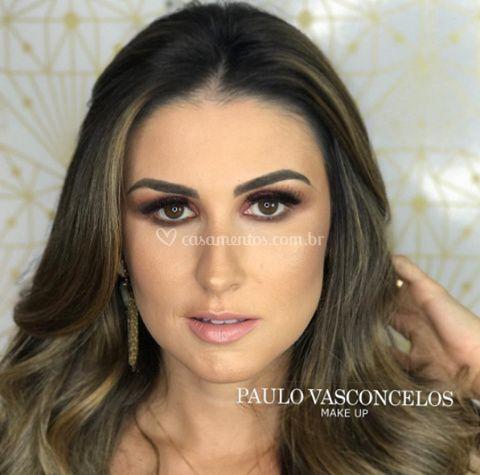 Aline Borges