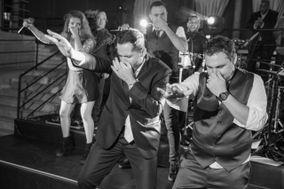 Banda Just Dance