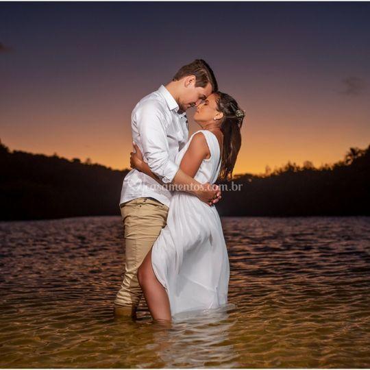 Vem casar na Bahia