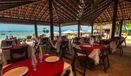 Hotel Village Paraíso Tropical 1