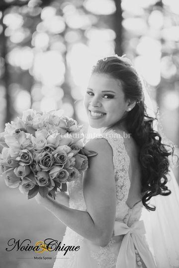 Noiva Chique