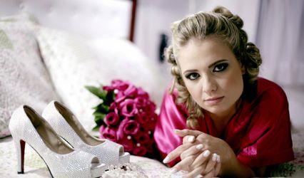 Alessandra Foto e Vídeo Produções
