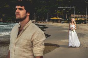 Anderson Martins Fotografia e Filmes