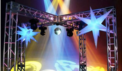 Elite Sounds Eventos & Produções 1
