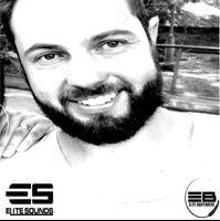 Leandro Aliaga