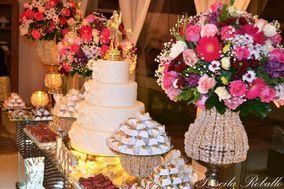 T&K Decorações e Festas