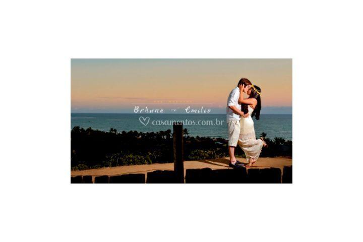 #MadeWithLove