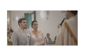 Baruch Wedding Films