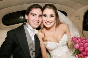 Antonio Alves Foto e Video