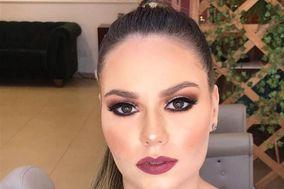 Tati Souza Makeup