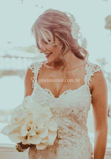 Casamento Thais Leifeld