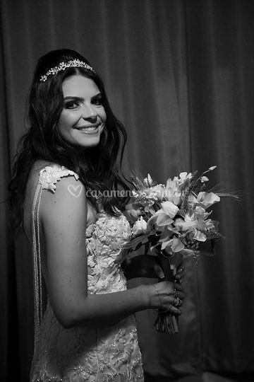 Casamento Camilla Cunha