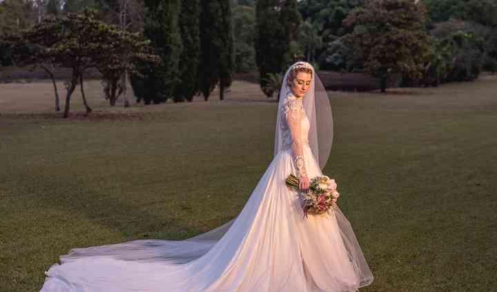 Casamento Bruna Bittar