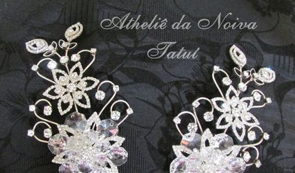 Atheliê da Noiva