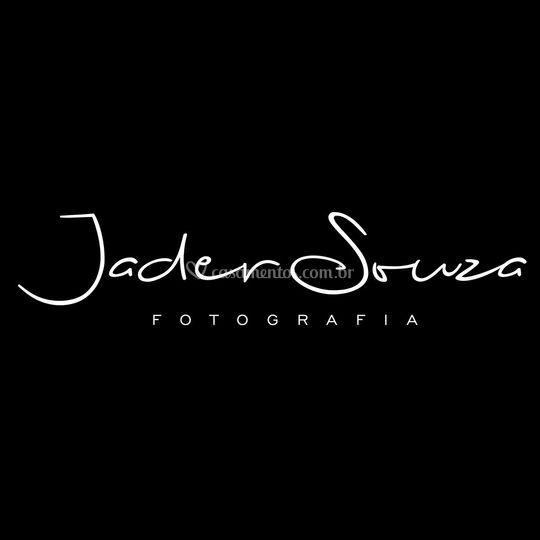 Logo jader souza