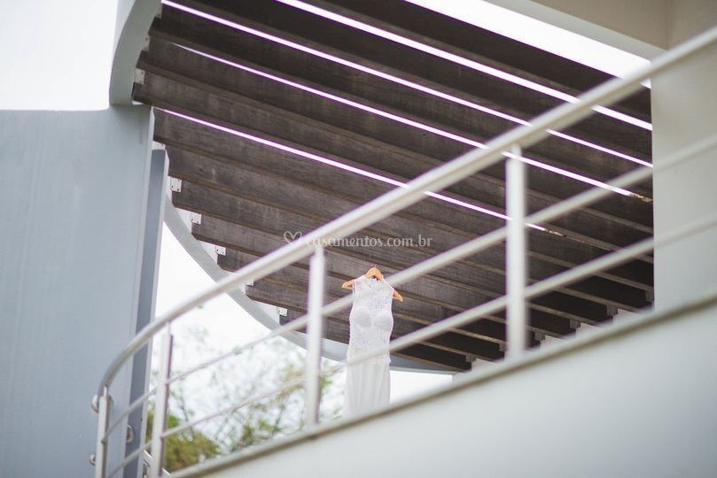 Fotografia de casamento de Jader Souza Fotografia