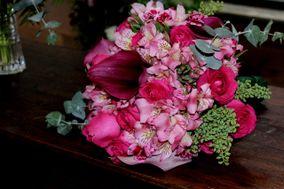 Ana Rosa Decorações e Cerimonial