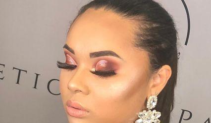Ateliê Roberta Ramos Makeup