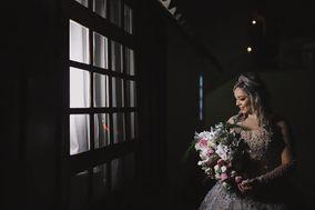 Sr & Sra Wedding by Monica Albuquerque