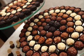 Andreza's Cakes