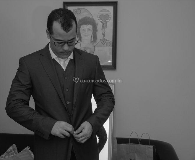 Antonio Carlos Fotógrafo