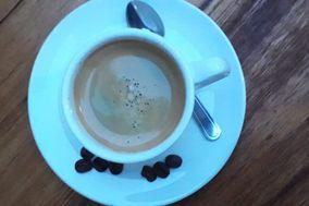 Los Cafetos