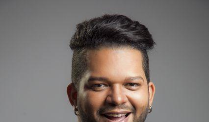 Ricardo Mix 1