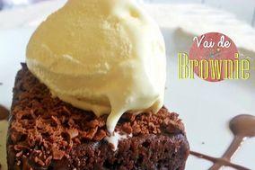 Vai de Brownie