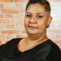 Teresa Sardão
