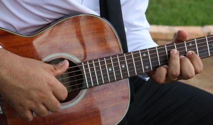 Sing Produções Musicais