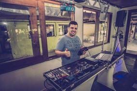 Deco DJ