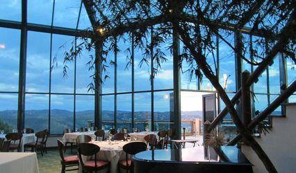 Blue Mountain Resort e Spa