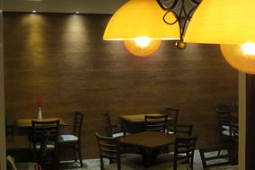 Restaurante Carpe Diem