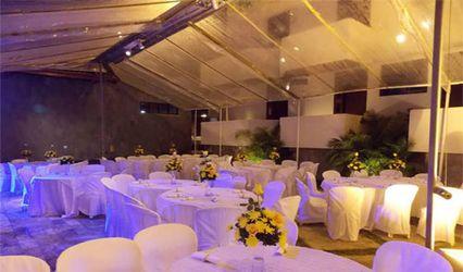 Buffet & Eventos Excellence
