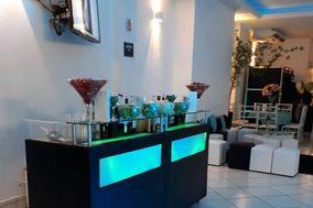 R & M Bartenders