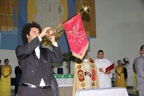 Flor de Lis Cerimonial e Orquestra