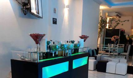 R & M Bartenders 1